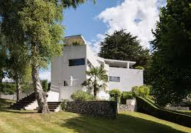 architecture modern houses. Modren Modern Modern British Architecture The Modern House Midcentury  Intended Architecture Houses