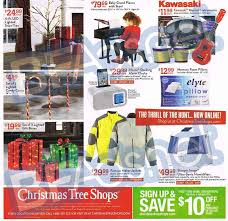 2051 Best OLCatalogcom Weekly Ads Images On Pinterest  Online The Christmas Tree Store Flyer