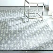crate and barrel area rugs crate and barrel outdoor rugs grey indoor outdoor rug crate and