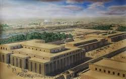 Mesopotamian Civilization The 8 Features Of Civilizations Ancient Mesopotamia
