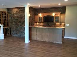 elegant vinyl flooring basement plank in for decor vapor barrier vinyl plank flooring