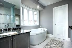 apartment bathroom ideas pinterest. Pinterest Bathrooms Ideas Gray Bathroom Refreshing Grey Apartment Decorating