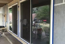 full size of door painted storm door beautiful screen door replacement just say no to