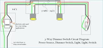 30 lutron 3 way dimmer switch wiring diagram eq4e