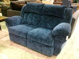 Double Rocker Recliner Loveseat Recliner Furniture Stupendous Gray Velvet Living Room Double