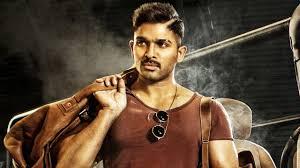 allu arjun blockbuster hindi dubbed