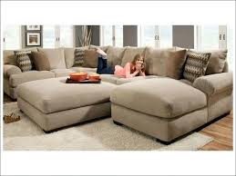 medium size of furniture awesome area rugs clearance rug larger than 8x10 full size of astonishing