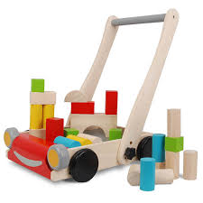 best toys for babies 6 12 months