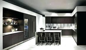 kitchen cabinets in ca awesome liquidation furniture model home liquidators near me fur