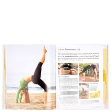 Book Yoga Butlers