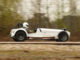 CATERHAM Superlight specs - 2013, 2014, 2015, 2016, 2017 ...