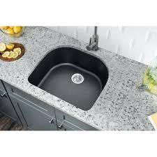 sinks d shaped kitchen sink mats undermount