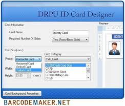 Crack Id Id Maker Maker Card Id Id Card Crack Crack Card Card Maker Maker