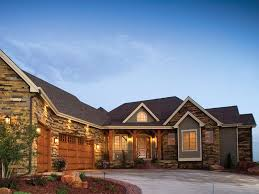 nicholas lee home plans awesome modern ranch home plans 23 best architect nicholas lee house plans