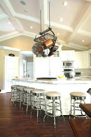 vaulted ceiling kitchen lighting. Beautiful Vaulted Lighting Ideas For Vaulted Ceilings Ceiling Kitchen  Cathedral On Vaulted Ceiling Kitchen Lighting C