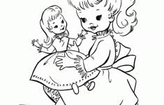 Small Picture Coloring Pages Baby Animals fablesfromthefriendscom