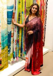 Horosoft Celebrity Lal Kitab Remedies Gauri Khan