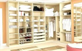 build custom closets how to build a custom closet from scratch photo 4 of 4 build build custom closets