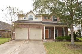11523 Cecil Summers Way, Houston TX 77089