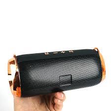 Loa bluetooth nghe nhạc không dây PKCB ET - 801 PF1001 - Hàng chính hãng - Loa  Bluetooth