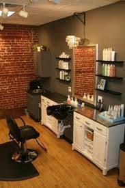 salon shampoo cabinets. Wonderful Shampoo Shampoo Bowl Cabinet  Google Search Intended Salon Shampoo Cabinets S