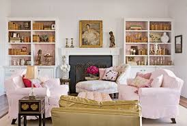 Small Picture rockettstgeorgess15 modern decor ideas for spring 2015 need