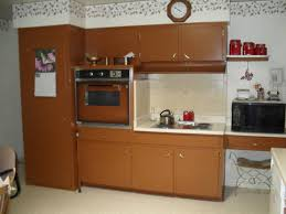 1950s Kitchen Furniture 1940s Kitchen Cabinets 1950s Kitchen Cabinets Wood 1960s 21090913