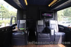 bmw volvo bus photos. bmw bus interior ideas volvo photos
