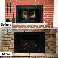 living room gas fireplace inserts reviews fresh natural gas fireplace insert direct vent inserts reviews