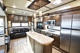 Grand Design 310gk Used 2018 Grand Design Solitude 310gk In Mesa Az