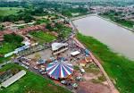 imagem de Capinzal do Norte Maranhão n-2