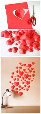 office valentine gifts. Office Valentine Ideas Day Further On We Have  Prepared A Collection Of Inventive . Gifts