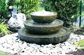 fountains for sale. Rock Fountains For Sale