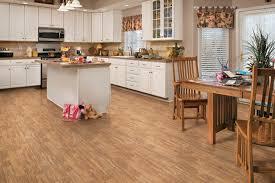 waterproof flooring in stuart fl