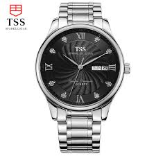 popular mens watch collection buy cheap mens watch collection lots mens watch collection