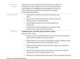 Sample Practical Nursing Resumes About Licensed Practical Nurse