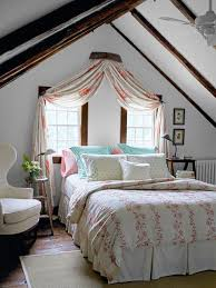 Master Bedroom Curtain Window Treatments Ideas For Window Treatments