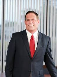 Bill Brim   People on The Move - Jacksonville Business Journal