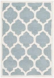 incredible area rug 35 rugs home interior design for wayfair