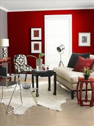 accent wall paint ideasBest 25 Accent wall colors ideas on Pinterest  Painting accent