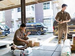Ups Customer Care My Shipment Ups Support United States