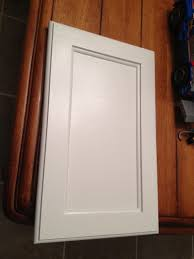 Rustoleum Cabinet Transformations Review Post Taged With Menards Medicine Cabinet
