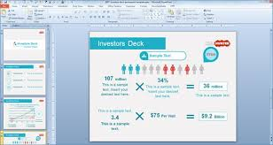 free powerpoint templates for mac free powerpoint templates for mac awesome od green stock royalty
