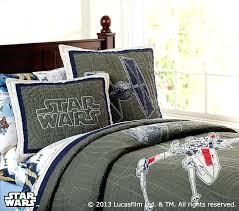 star wars bed set full star wars bedding full size