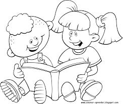 Resultado de imagem para DESENHO DE oculos infantil