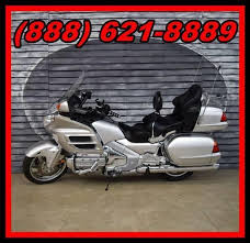 details about 2005 honda gold wing