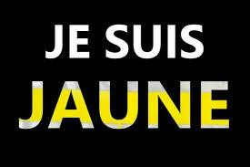 Emmanuel Macron - Page 2 Images?q=tbn:ANd9GcSeVrYihLesm8G5lODj-xsbhyaRkms58AdpwAqz3VXT0zmL8rOg