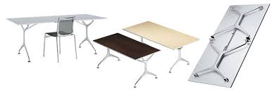 foldable office desk. frame folding tables foldable office desk