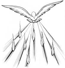 Small Picture Excellent Dove Coloring Pages 75 9515