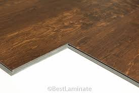 beautiful top rated vinyl plank flooring top rated vinyl plank flooring 4mm luxury vinyl plank